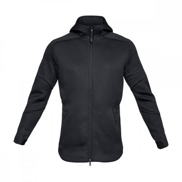 under_armour-1320705-felpa_full_zip_con_cappuccio_unstoppable_move-abbigliamento-training-uomo-036727701_001_1