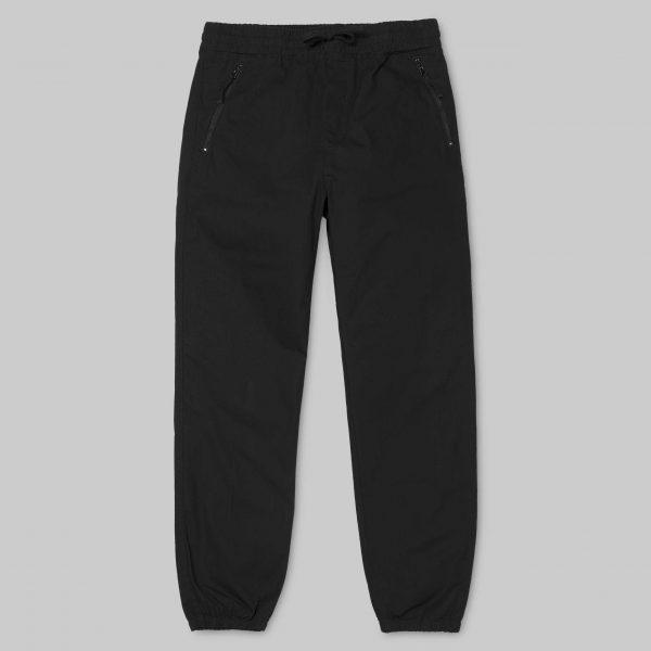 valiant-jogger-black-4534rinsed-269
