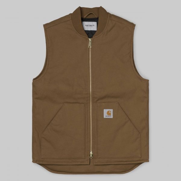 vest-hamilton-brown-333rigid-2585