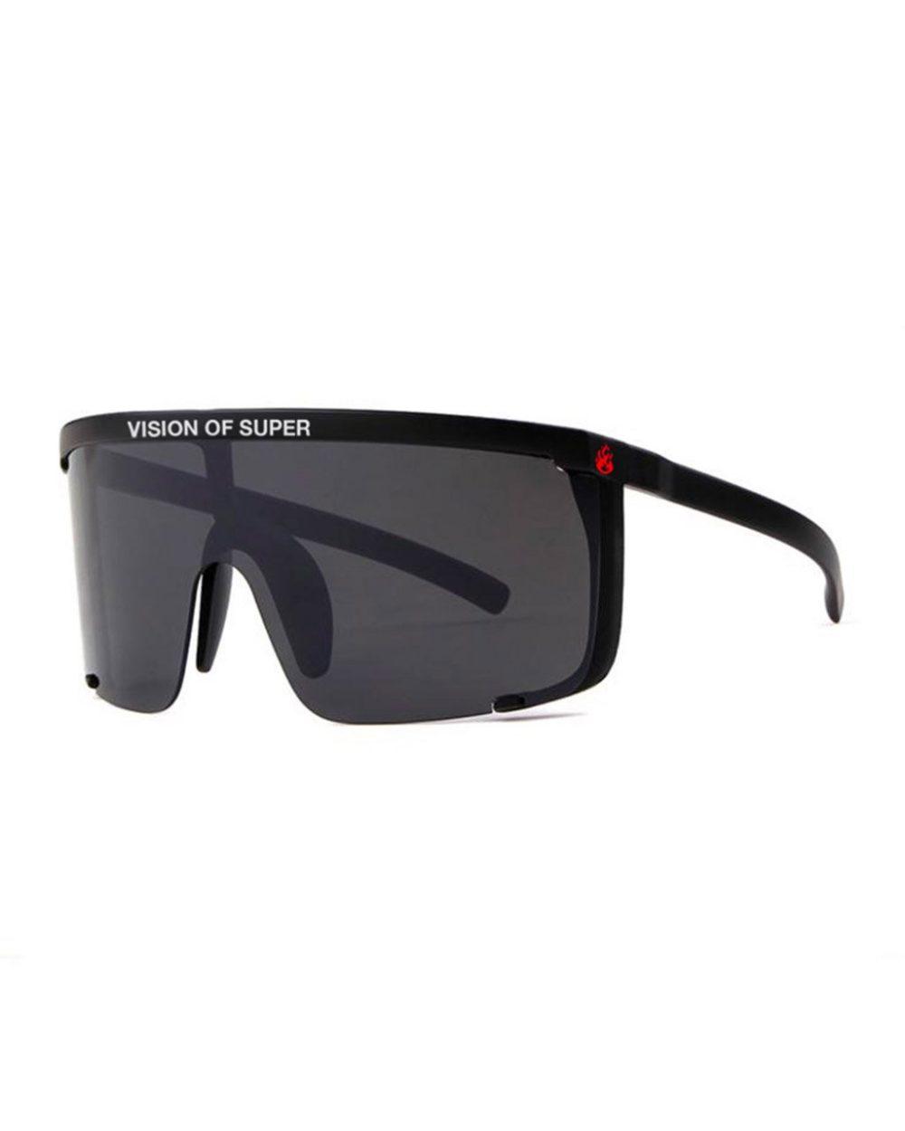 vision-of-super-flames-black-sunglasses-occhiali-sixstreet-shop-bolzano