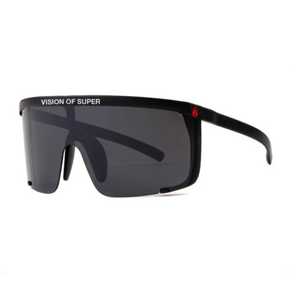 vision-of-super-flames-black-sunglasses-occhiali-sixstreet-shop-bolzano