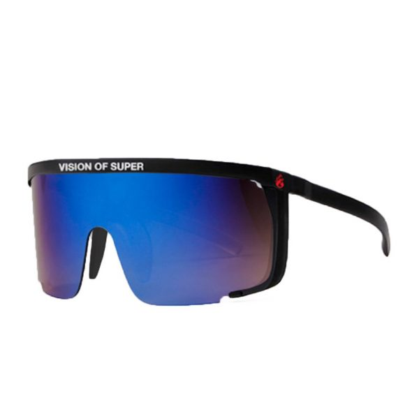 vision-of-super-flames-blue-sunglasses-occhiali-sixstreet-shop-bolzano