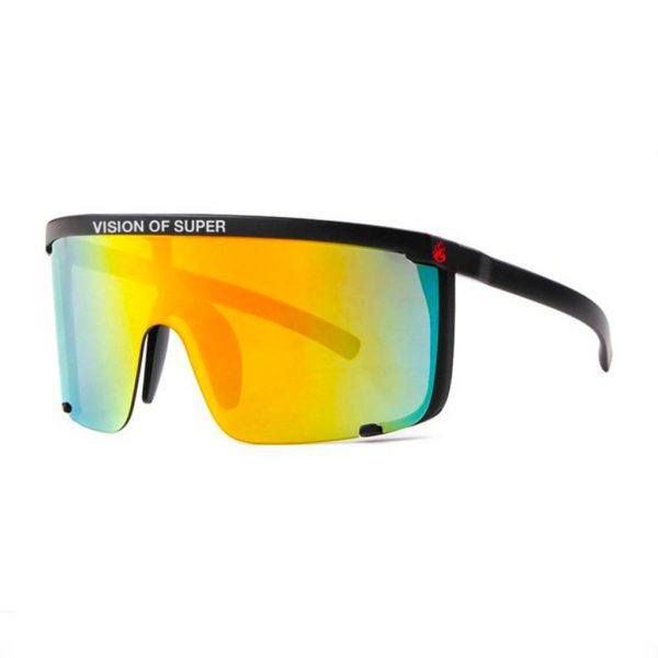 vision-of-super-flames-mirror-sunglasses-occhiali-sixstreet-shop-bolzano