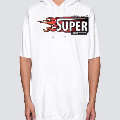 vision-of-super-nitro-white-short-hoodie-felpe-sixstreet-shop-bolzano