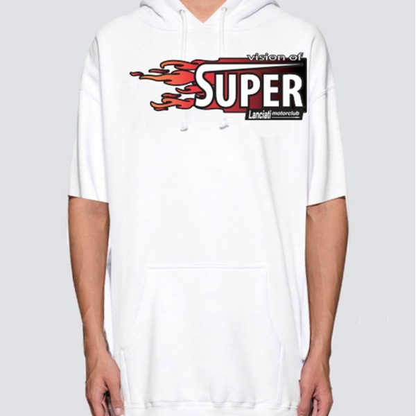 vision-of-super-nitro-white-short-hoodie-felpe-sixstreet-shop-bolzano
