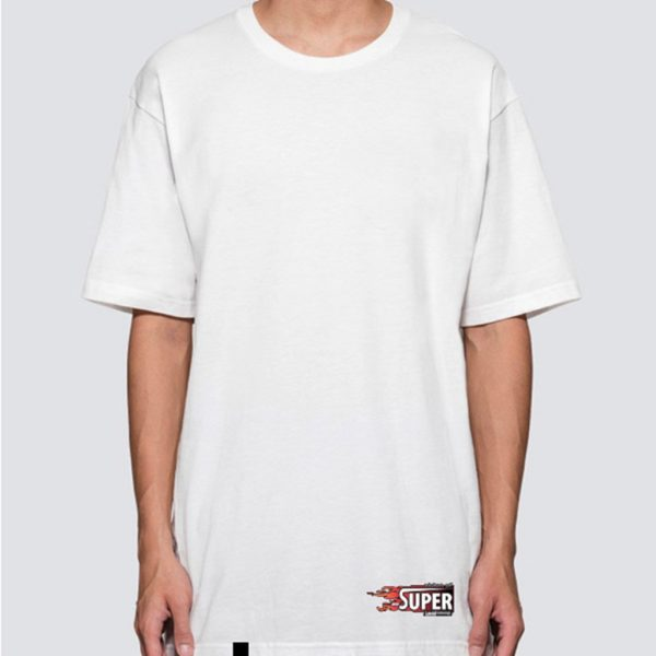 vision-of-super-nitro-white-t-shirt-sixstreet-shop-bolzano