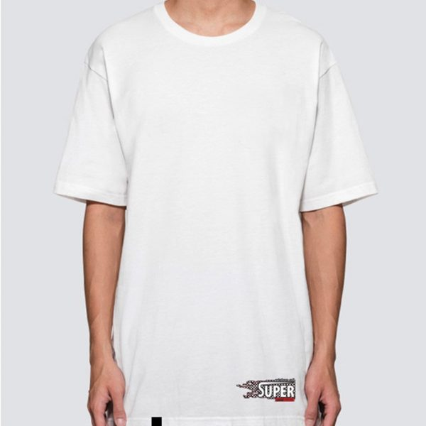 vision-of-super-racing-tee-white-t-shirt-sixstreet-shop-bolzano
