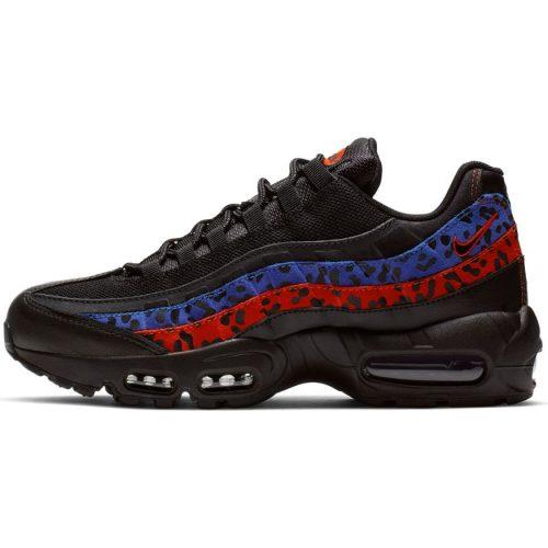w-nike-air-max-95-premium-black-black-habanero-red-racer-blue-scarpe-sixstreet-shop-bolzano