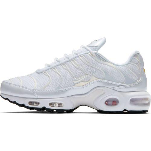 w-nike-air-max-plus-premium-white-white-white-black-scarpe-sixstreet-shop-bolzano
