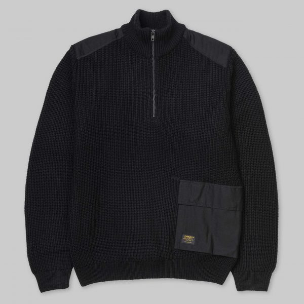 walker-half-zip-sweater-black-941.png.jpg546546